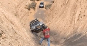 lexus-gx470-hells-gate-off-road-video