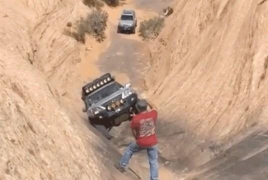 lexus-gx470-hells-gate-off-road-video