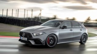 mercedes-amg-a-45-4matic-2019 (1)