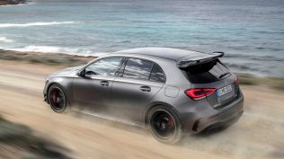 mercedes-amg-a-45-4matic-2019 (3)