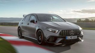 mercedes-amg-a-45-4matic-2019 (4)