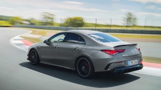 mercedes-amg-cla-45-4matic-2019 (4)