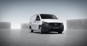 mercedes-benz-vito-worker