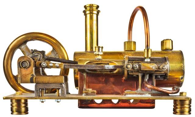 parni-stroj