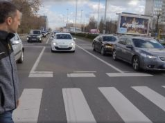 reportaz-nehoda-video