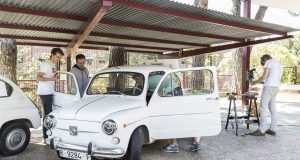 seat-600-studentsky-projekt-elektromobil- (1)