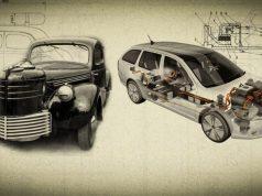 skoda-250-let-pohonu-benzin-plyn-elektro