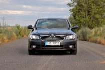 test-2013-skoda-superb-36-fsi-v6-4x4-dsg- (2)