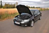 test-2013-skoda-superb-36-fsi-v6-4x4-dsg- (39)