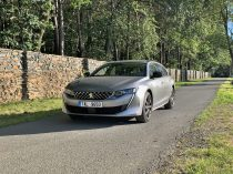 test-2018-peugeot-508-sw-gt-line-20-bluehdi-180-eat8- (15)