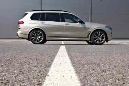 test-2019-bmw-x7-m50d-xdrive- (67)