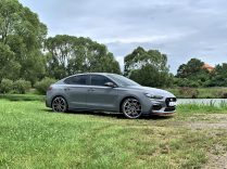 test-2019-hyundai-i30-fastback-n-performance- (13)