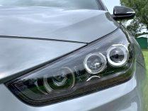 test-2019-hyundai-i30-fastback-n-performance- (18)