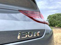 test-2019-hyundai-i30-fastback-n-performance- (19)