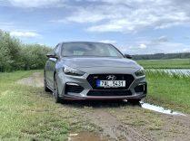 test-2019-hyundai-i30-fastback-n-performance- (3)
