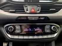 test-2019-hyundai-i30-fastback-n-performance- (36)