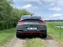 test-2019-hyundai-i30-fastback-n-performance- (6)