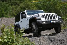 test-2019-jeep-wrangler-rubicon- 2D- (13)