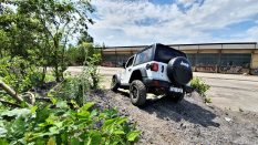 test-2019-jeep-wrangler-rubicon- 2D- (17)