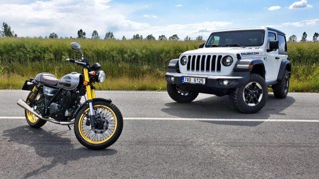 test-2019-jeep-wrangler-rubicon- 2D- (19)