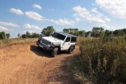 test-2019-jeep-wrangler-rubicon- 2D- (22)