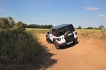 test-2019-jeep-wrangler-rubicon- 2D- (23)