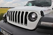 test-2019-jeep-wrangler-rubicon- 2D- (25)