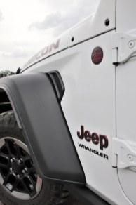 test-2019-jeep-wrangler-rubicon- 2D- (27)