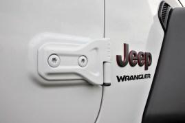 test-2019-jeep-wrangler-rubicon- 2D- (35)
