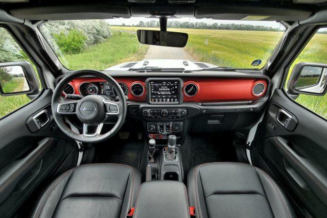 test-2019-jeep-wrangler-rubicon- 2D- (46)