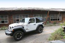 test-2019-jeep-wrangler-rubicon- 2D- (6)