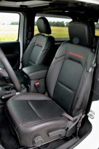 test-2019-jeep-wrangler-rubicon- 2D- (60)