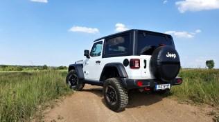 test-2019-jeep-wrangler-rubicon- 2D- (64)