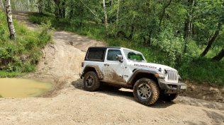 test-2019-jeep-wrangler-rubicon- 2D- (73)