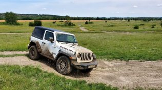 test-2019-jeep-wrangler-rubicon- 2D- (76)