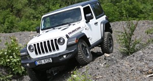 test-2019-jeep-wrangler-rubicon- 2D