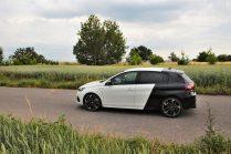 test-2019-peugeot-308-gti- (14)