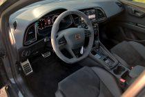 test-2019-seat-leon-cupra-r-st-20-tsi-300k-4-drive-dsg- (45)