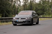test-2019-volkswagen-golf-gti-tcr- (11)