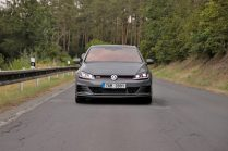 test-2019-volkswagen-golf-gti-tcr- (12)