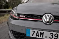 test-2019-volkswagen-golf-gti-tcr- (13)