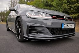test-2019-volkswagen-golf-gti-tcr- (15)