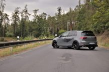 test-2019-volkswagen-golf-gti-tcr- (2)