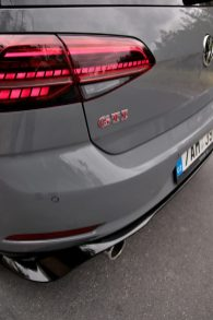 test-2019-volkswagen-golf-gti-tcr- (28)