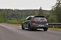 test-2019-volkswagen-golf-gti-tcr- (9)