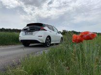 test-eletromobilu-2019-nissan-leaf- (14)