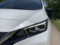 test-eletromobilu-2019-nissan-leaf- (15)