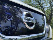 test-eletromobilu-2019-nissan-leaf- (16)