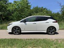 test-eletromobilu-2019-nissan-leaf- (2)