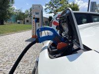 test-eletromobilu-2019-nissan-leaf- (22)